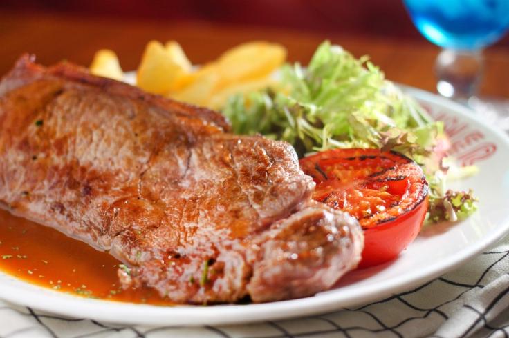 Steak_7434.jpg