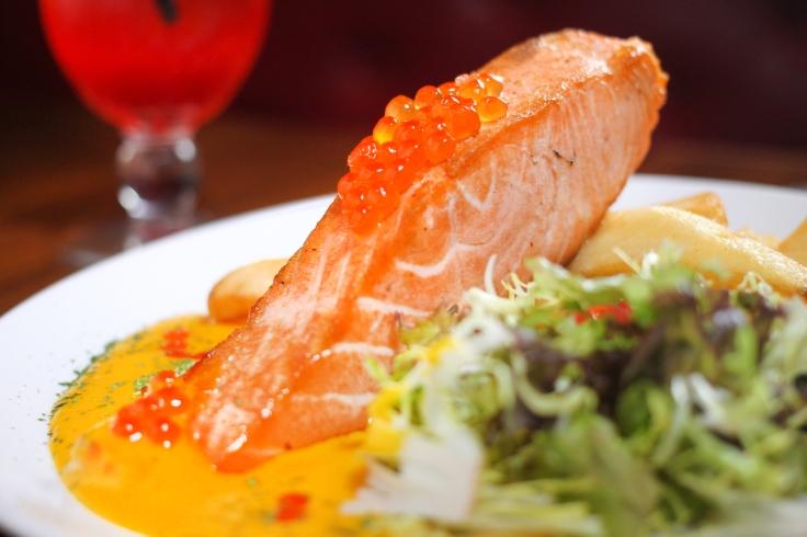 Salmon_7366.jpg