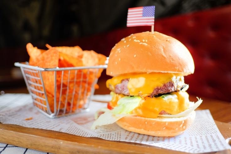 Burger1313.jpg